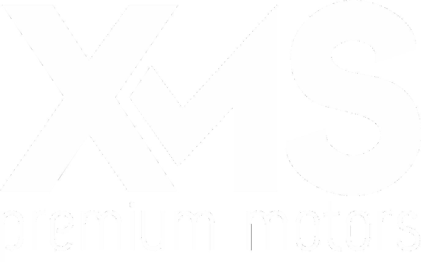 XMS Premium Motors